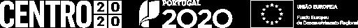 2020_logo.png